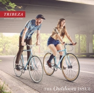 June 2013 | Outdoors Issue
