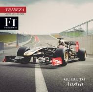 November 2012   Formula One Special Edition