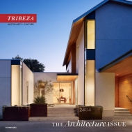 October 2012 | Architecture Issue