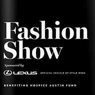 September 2013   Style Week Program