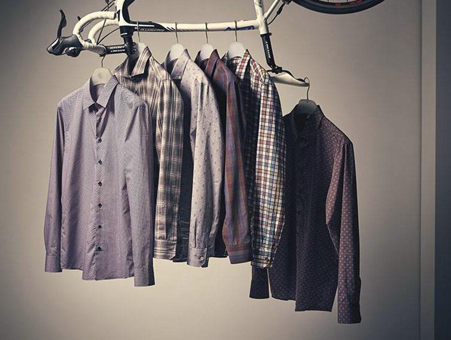 hutson clothing austin