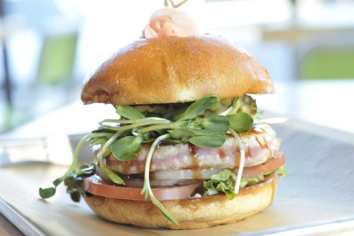 hopdoddy-diningguide