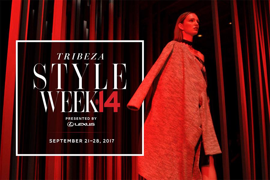 tribeza style week austin 2017