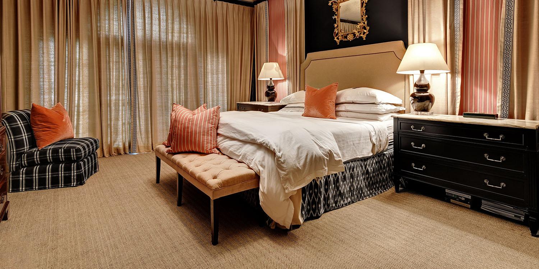 Feature Article: Austin Interiors