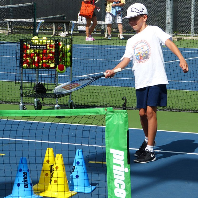 caswell tennis austin tribeza