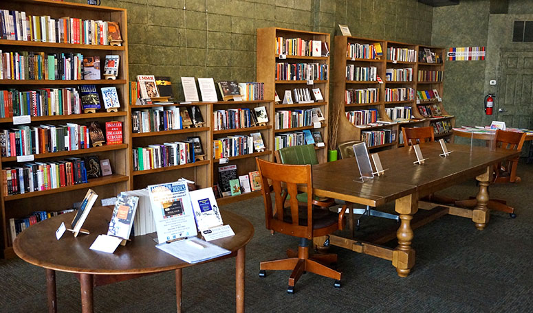 malvern books tribeza austin