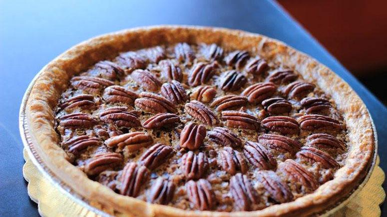 quacks bakery tribeza austin 43