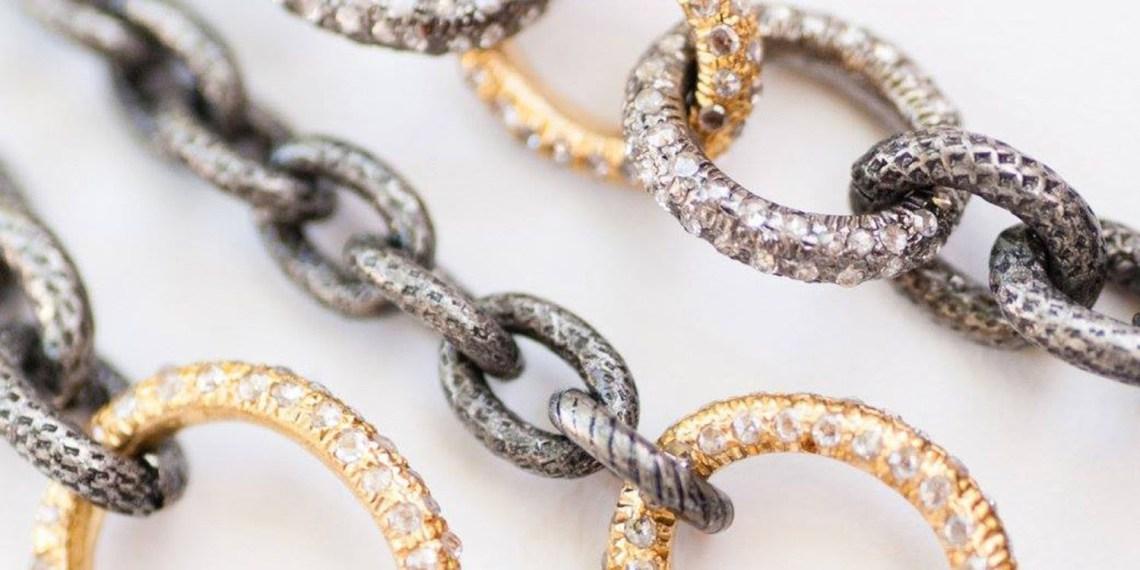 liza beth neiman marcus jewelry trunk austin