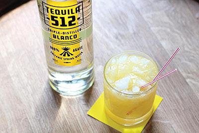 tequila 512 austin tribeza guide
