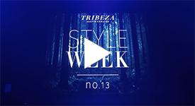 Tribeza 2016 Kick-off Party