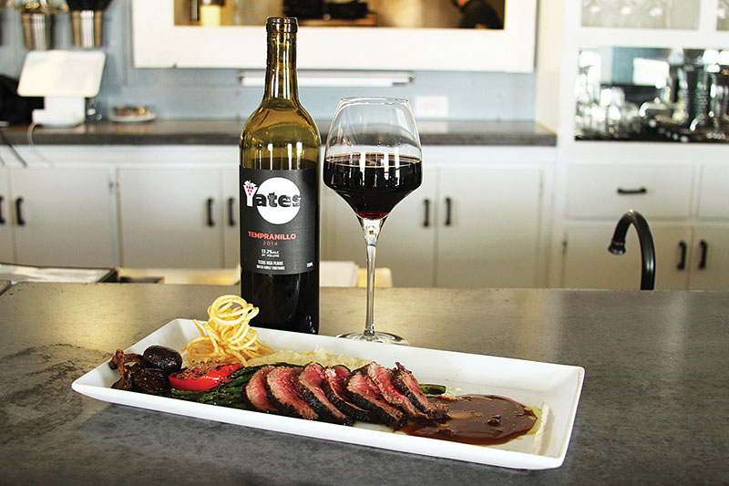 yates wine bryans 290 austin