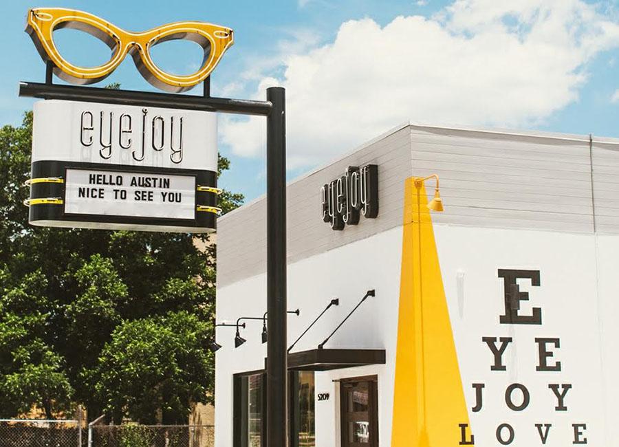 eyejoy austin glasses