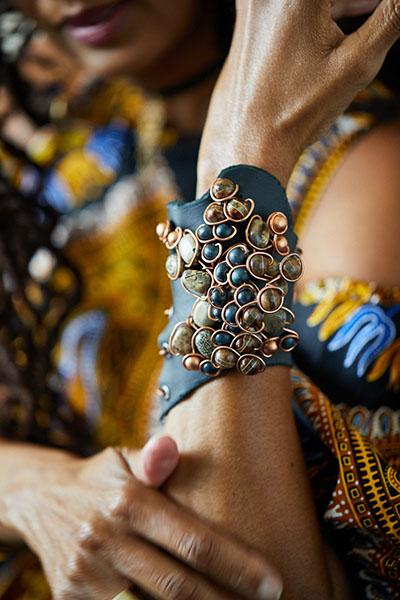 sheila hawkins-bucklew jewelry