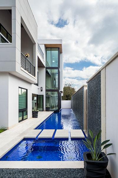 steve zagorski architect austin