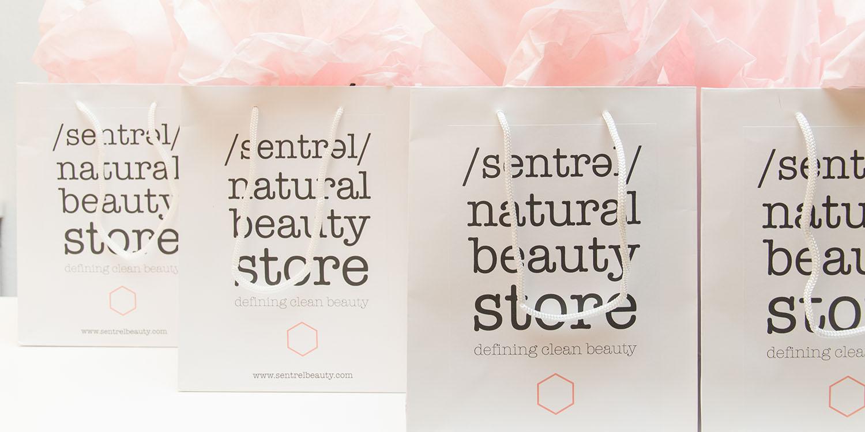 sentrel beauty austin