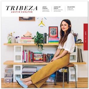 tribeza-november500
