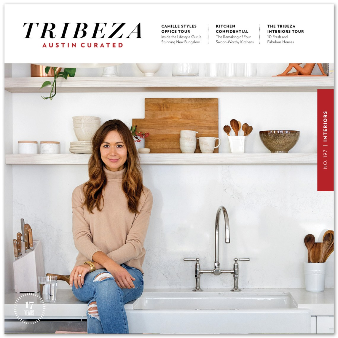 tribeza-january