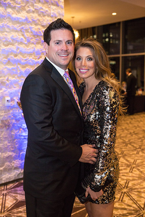 Dancing with the Stars Austin