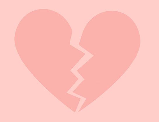 valentine shmalentine lamar union austin