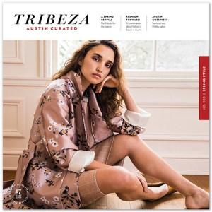 tribeza-aprilx500
