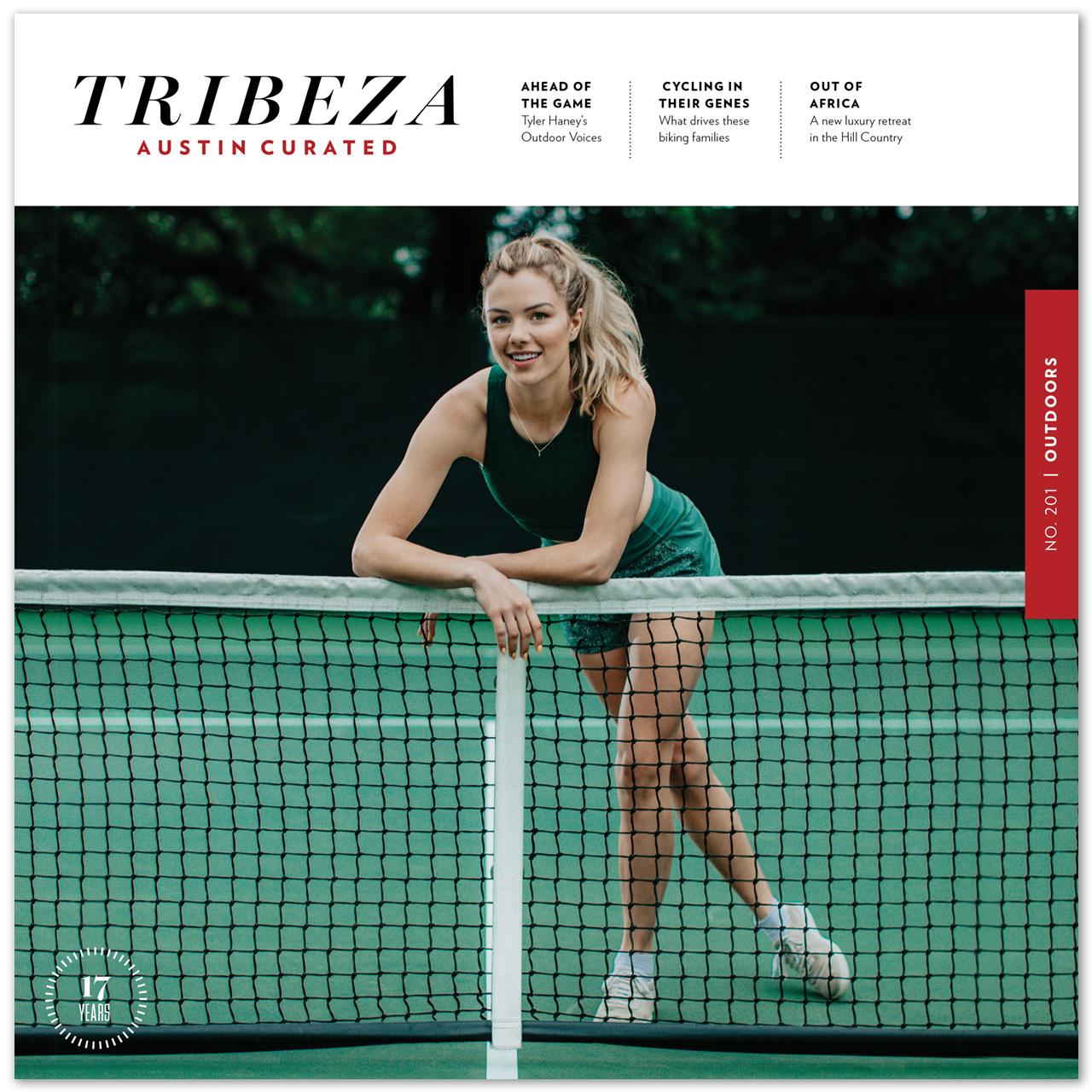 tribeza-may