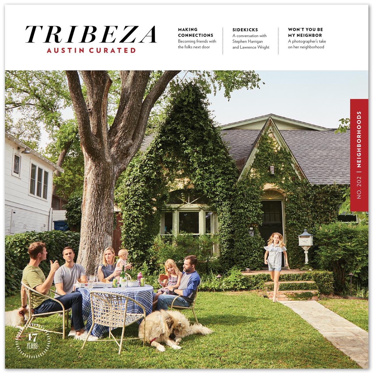 tribezacover_june2018