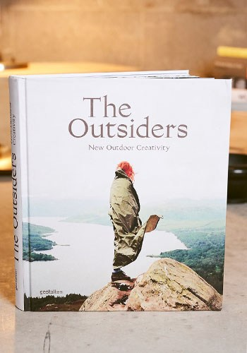 weathered coalition outsiders austin book