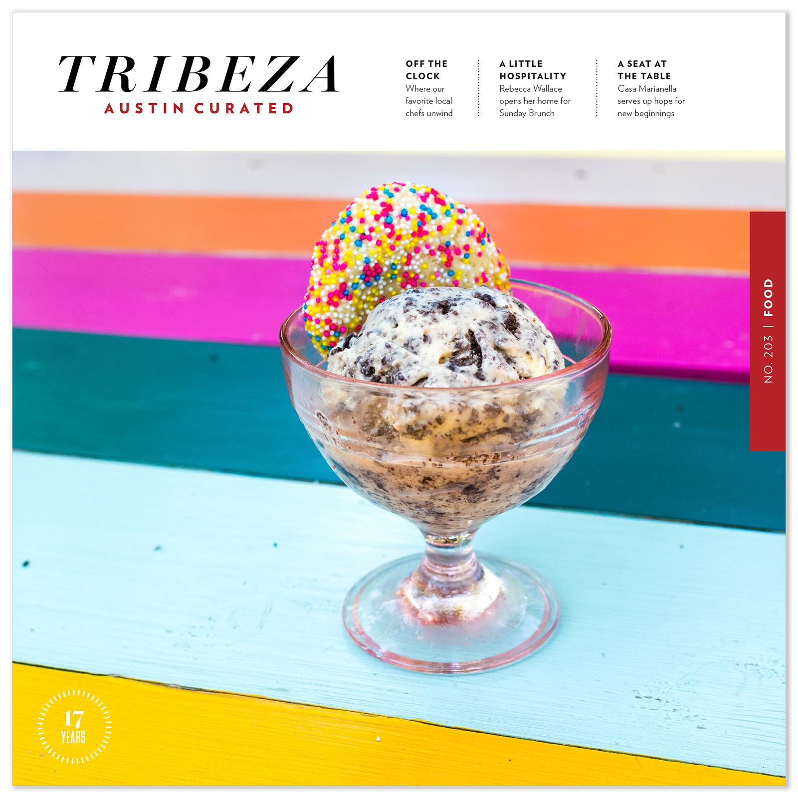 tribeza_july2018_cover