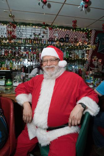lalas austin bar christmas