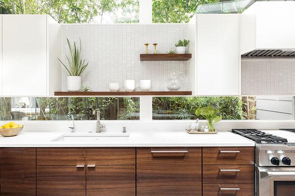 sarah bullock mcintyre austin design architecture guide atx