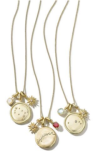 kendra scott austin holiday gift guide tribeza atx shop jewelry