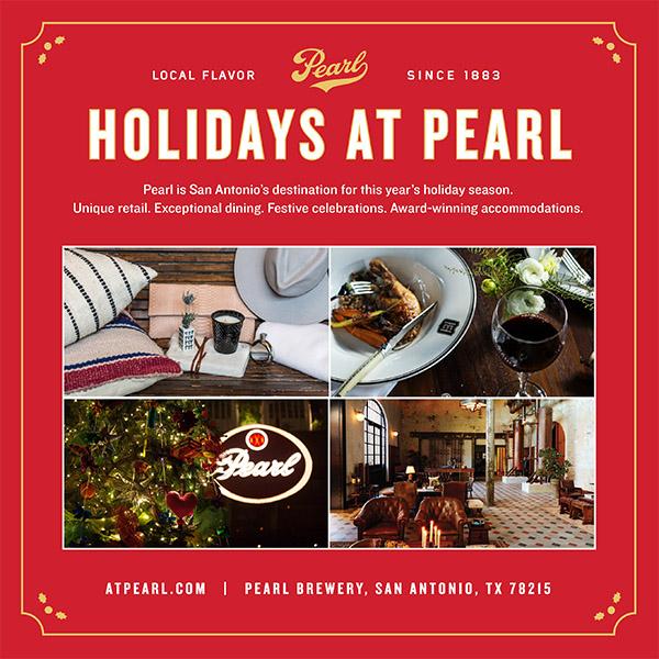 pearl brewery san antonio holiday gift guide tribeza austin