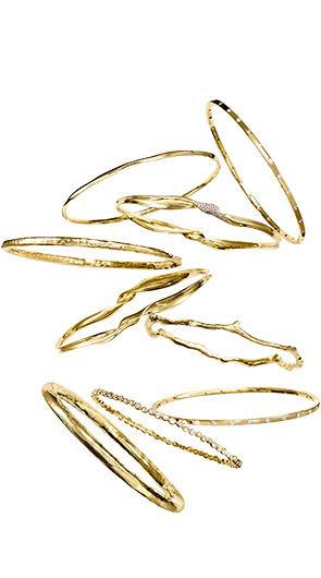 russell korman fine jewelry holiday gift guide tribeza austin shop atx