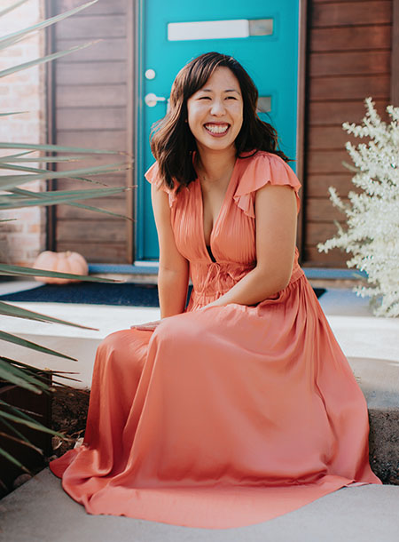 annie lin little bundle austin people of year tribeza