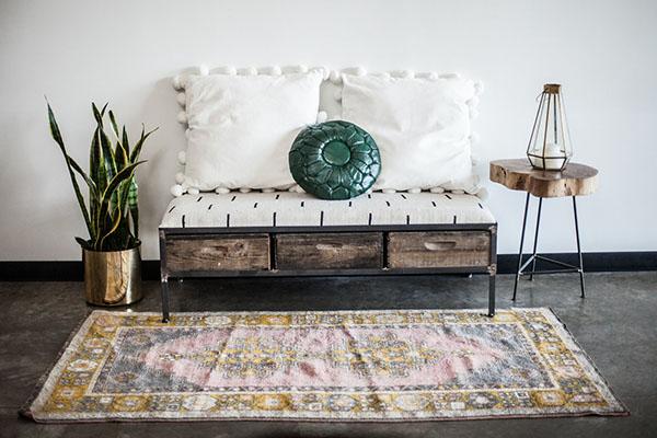 tribeza talk, austin, tribeza, interior design, austin rug co