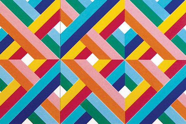 tribeza talk, austin, tribeza, interior design, robert warenoff, art