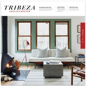 tribeza january interiors 2019 austin