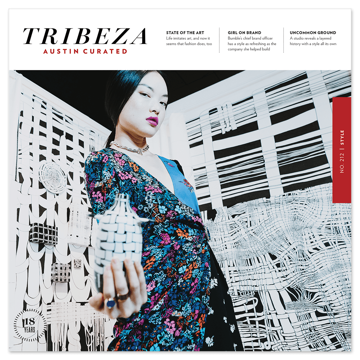 tribeza_april_2019_cover_final_with_shadow-copy