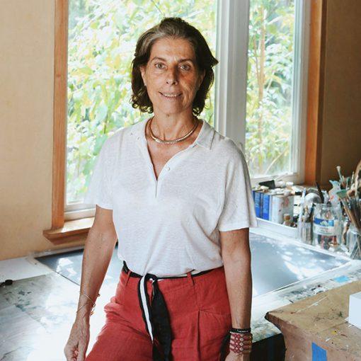 Inés Batlló