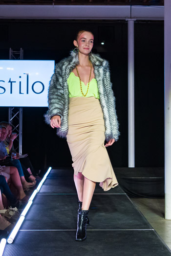 Lookbook Live 2019: estilo