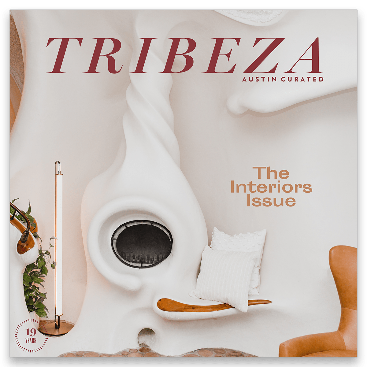 tribeza_january_2020_cover_with_shadow-copy1