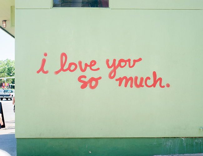 i-love-you-so-much-mural