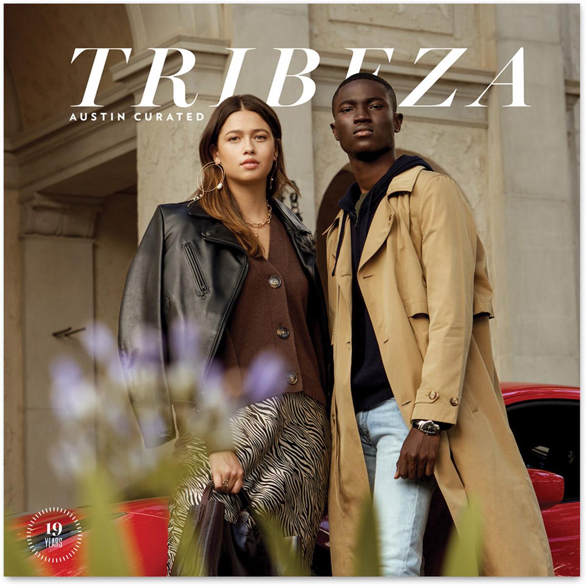 tribeza_fall2020_cover