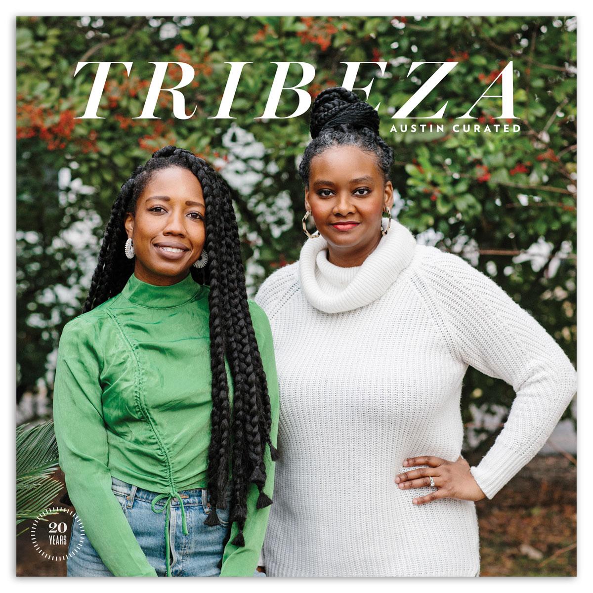 tribeza_february2021_cover