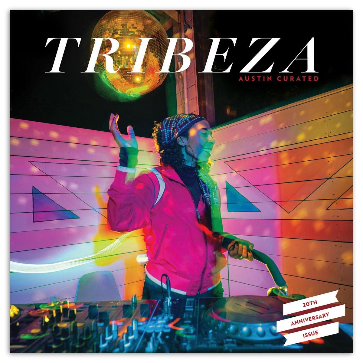 tribeza_march2021_cover