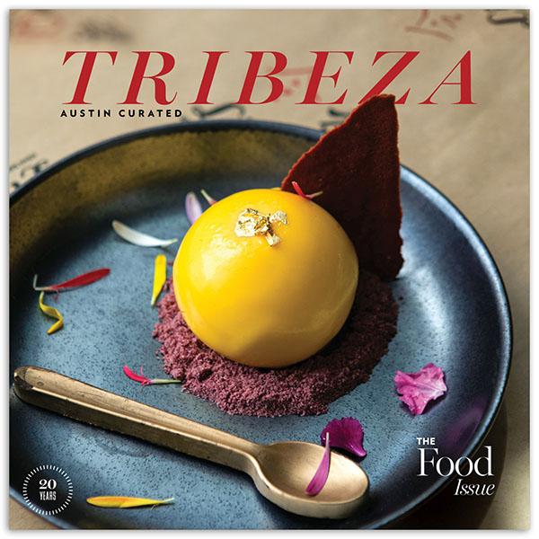 tribeza_may2021_coverintro