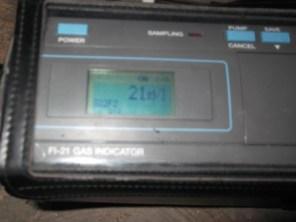 DSCF5171