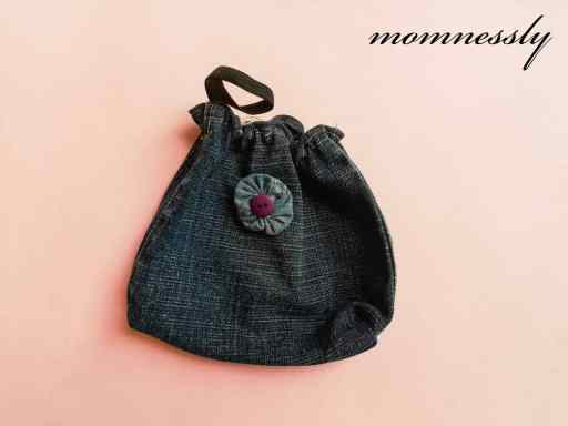 Millennial Moms Ph: Project Domestication (April 2019)
