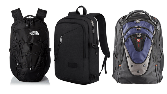 93a414768c27 8 of the best laptop backpacks