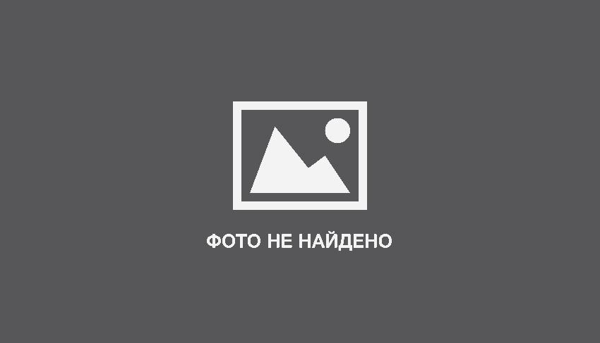 Египет ждет московские авиарейсы в ближайшее время